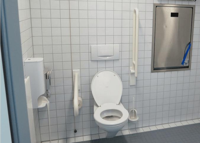 déboucher ses wc